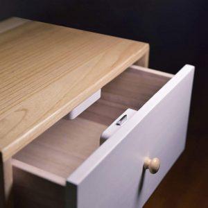 yeelock tiroir